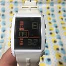 franc temps腕時計