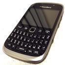 Blackberry Curve 9320 SIMフリー