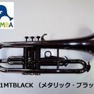 【日本未入荷】TROMBA【トロンバ】プラスティック・フリューゲ...