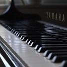 ピアノ教室♪出張レッスンも可です!