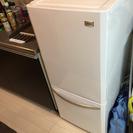 ハイアール製 138L 冷凍冷蔵庫 2015年製