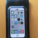 iPhone6/6sプラス 4.7インチ用ケース