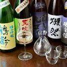 NEW!■飯田橋徒歩5分■時間の融通が利いて働きやすい!!■和食...