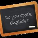 無料英語スピーキング教室。苦手なスピーキングを克服しよう!