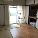 ☆愛知金山名古屋シェアハウス情報☆ - 名古屋市