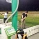 ゴルフスクール生徒募集の画像