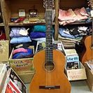 オールドYAMAHAダイナミックギター S-50