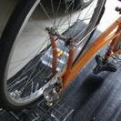 自転車修理業の開業支援、自転車出張修理業の独立支援を応援します。...