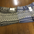 値下げしました!vestidaの新品タグ付きスタッズショートパンツ