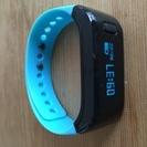 Excelvan OLED Bluetooth4.0 スマートブ...