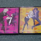 「妖狐×僕SS」Blu-ray1-2巻セット