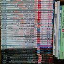 日本語勉強用の本