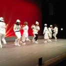 【キッズダンスメンバー募集中】中央林間、町田、鶴間周辺で、キッズヒップホップを習うなら! キッズガーデン中央林間教室 - ダンス