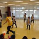 【キッズダンスメンバー募集中】中央林間、町田、鶴間周辺で、キッズヒップホップを習うなら! キッズガーデン中央林間教室 − 神奈川県