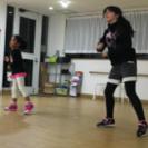 【キッズダンスメンバー募集中】中央林間、町田、鶴間周辺で、キッズヒップホップを習うなら! キッズガーデン中央林間教室 - 教室・スクール