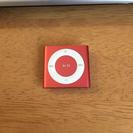Apple  iPod アイポッド