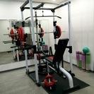 骨盤調整トレーニング&ストレッチモニター募集