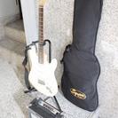ギターセット Fender / SQUIER ( スクワイヤ )...