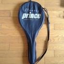 交渉中★プリンス テニスラケット GRAPHITE PRO LX...