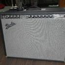機材整理 Fender TwinReverb Gt-AMP  取...