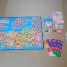 どこでもドラえもん日本旅行ゲーム+2(プラスツー)