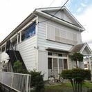 猫飼育可能武蔵嵐山2DK39000円メリーハウス 101