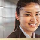 AKB48・武井咲ビックポスター(裏表)