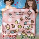 AKB48ゲームポスター