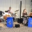 長崎の懐メロバンドです、歌の参加者募集 ぜひ遊びに来てください♪
