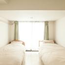Airbnbスタートに最適なセットです 1LDK家具、家電一式まとめて