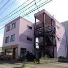 【賃料25,000円】テナント1階 約51平米 事務所・物置等に...