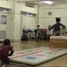 神戸三宮の体操教室(すこっちSC)