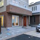 駅3分 築4年シェアハウス − 千葉県