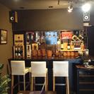新小岩駅徒歩2分!定年退職した方優先!喫茶店のマスターになりませんか?