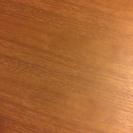 無印良品 スタッキングキャビネット※引っ越しの為お譲りします − 東京都