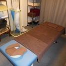 毎週火曜日 9時~11時半、1日1名女性限定、肩・肩甲骨ほぐします - 名古屋市
