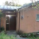 築58年の古家を30万円でお譲りします。