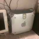 PowerMac G4 QuickSilver M8493