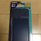 関数電卓 CASIO FX-991MS カシオ