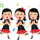 """「大人かわいい」がコンセプトのアイドルユニット""""Chopitto""""..."""