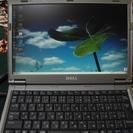 Dell D420 X1 X200 3台まとめて 起動します。 − 兵庫県