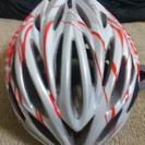 カブトヘルメットms 2
