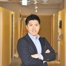 【英会話】トリリンガルが教える日本に居ながらして流暢に英語を話す...