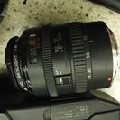 キャノン イオス 630 とズームレンズ/EF/28-70mm/...