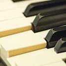 楽しくはじめるピアノレッスン