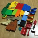 レゴ デュプロ LEGO 引取りに来れる方