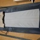 フランスベッドのマッサージ機 「インフラツボヘルサー」