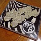 DJ K-TARO 何と36曲収録❗️mix