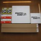 【終了】撮影用品セット ディフューズボックス ランプホルダー 2...