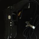 PS2 ナムコ ガンコン NPC-106